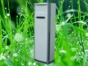 Floor-standing Air Conditioner with Cooling Capacity of 5100W