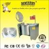 Food Processing Machinery Tilting-type Soup Pot