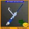 For 19liters water bottles battery operated pump