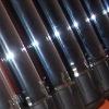 Free Energy Solar Heating
