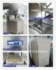 Freestanding Dishwasher CSZ60