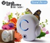 Fresh Air(FA50) Plug-In Enamel Ozone Disinfector