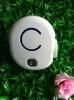 Fresh Air(FA50) Plug in Enamel Ozone Generator for Household