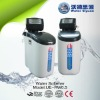 Full-automatic Valve 0.5T/h Water Softener