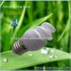 Full spiral 40w energy saving lamps
