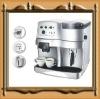 Fully Automatic coffee machine (DL-A704)