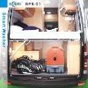 GFS-C1-Truck wash machine