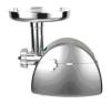 GLM-L3382 Meat grinder