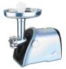 GLM-L3387 Meat grinder