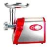 GLM-L8807 Meat grinder