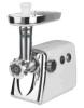 GLM-L8808 Meat grinder