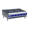 Gas Cooking Stove TT-WE1216
