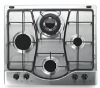 Gas hob XLX-4DS-I