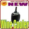 Gel Wine Cooler
