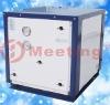 Geothermal source heat pump