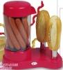 Good Quality Hot Dog Maker