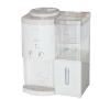 Good selling hot water boiler water dispenser