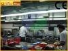 Grease Collector Exhaust Hood