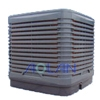 Green Industrial Air Conditioners( CE and SASO Approved)