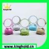 HB091 mini table fan