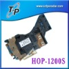 HOP-1200S Optical Pickup