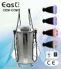 HOT!!! 2011 New Cryolipolysis weight loss & Vacuum Body Slimming Machine