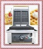 HOT SALE POPULAR  WAFFLE MAKER