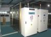 HPM40P Refrigerator Door PU Foaming Machine