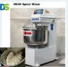 HS40 40L 1100W Dough Spiral Mixer
