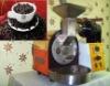 HYDF Electric Coffee roaster