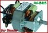 Hair Dryer Motor HC5415 AC Motor