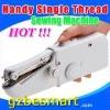 Handy Single Thread Sewing Machine sewing machine wheel