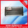 Heater Element Parts of Air Conditioner