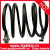 Heater Element for Industrial Fan Heater