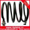 Heater Element for Industrial Fan Heater