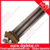 Heater parts (Electric Water Heater Element)
