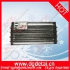 Heating Element for Air Conditioner