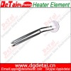 Heating Element for Water Parts