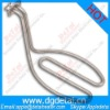 Heating element for Fryer Parts