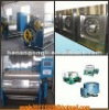Heavy duty commmercial washing machine