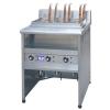 Hige efficient Electric burner TT-WE281