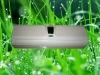 High Quality Air Conditioner 12000btu