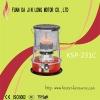 High Quality Kerosene Heater KSP-231C