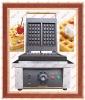 High Quality Waffle Machine