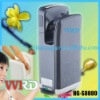 High Speed Energy Efficient Hand Dryers