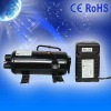 High efficiency Refrigeration Compressor for freezer parts in home appliances