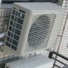 High efficiency general air conditioner with 15 years guarantee