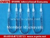 High-efficiency quartz Carbon fiber Heating tube