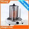 High quality Hot dog warmer(HD-102)