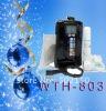 High quality alkaline water ionizer machine